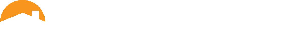 logo-ratedrealtor-white